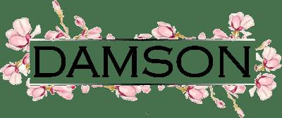 Damson Boutique