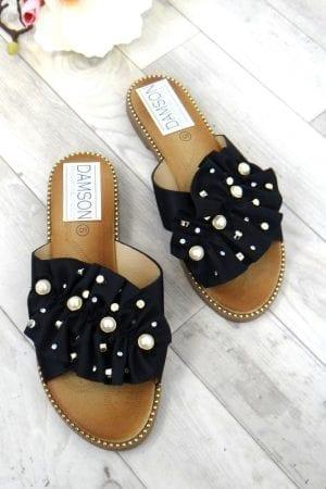 Damson Boutique: Womens Clothing, Ladies Dresses, Shoes